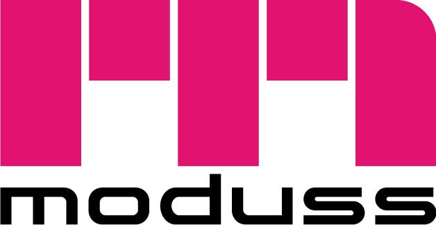 MODUSS